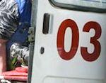 Пьяный водитель сбил двух детей, один из них погиб