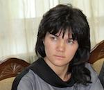 Суд не стал восстанавливать Унучакову в должности