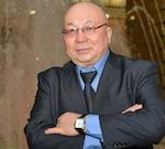 Торбокова забирают в правительство Крыма