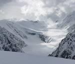 Следователи не нашли криминала в гибели томских альпинистов