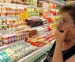 Чиновники не выявили фактов неправомерного повышения цен на продукты