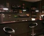 Майминское кафе «Лайм» закрыли на месяц за «встречные потоки»