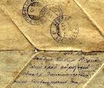 В Горно-Алтайске молодежь прочитает письма военных лет