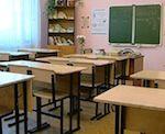 Глав районов раскритиковали за плохую подготовку школ