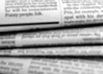 Кыныев будет издавать газету «Сорока Алтай»