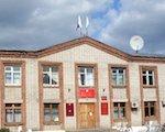 Создана комиссия по подбору кандидатов на пост главы администрации Турочакского района