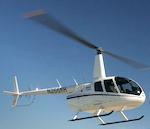 Акай Кине: Новый скандал с крушением вертолета в Кош-Агачском районе снова поднимает вопрос о наложении моратория на охоту и любые частные полеты