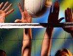 Волейболистки Горно-Алтайска обыграли соперниц из края