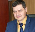 Александр Алисов утвержден в должности министра природных ресурсов
