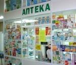 Минздрав: Проблем с лекарствами для льготников нет