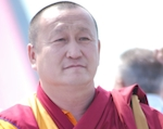 Глава российских буддистов посетит Горный Алтай
