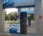 С манжерокского клона «Газпромнефти» взыскали 10 млн рублей