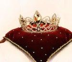 Выбраны еще три финалистки конкурса «Королева весны»