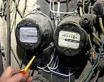 В Горном Алтае за месяц украли электроэнергии на 1,5 млн рублей