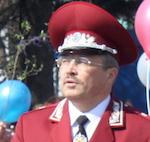 В Горно-Алтайске орудует мошенник, прикидывающийся Леонидом Щучиновым