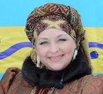 Бердников назначил Марину Вялкову первым заместителем министра культуры
