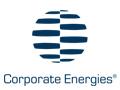 Немецкая Corporate Energies Gr. GmbH & Co планирует построить завод в Республике Алтай