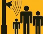 На Алтае пройдет плановая проверка систем оповещения