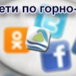 Соцсети по горно-алтайски: Селфи до разведки довело, ужасы автовокзала и самые оригинальные санки