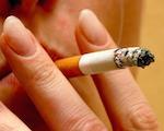 С начала года в республике оштрафовали 59 курильщиков