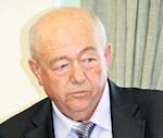 Суд признал законной отставку Виктора Миллера с поста спикера турочакского райсовета