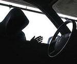 Пьяный подросток угнал машину из автомойки
