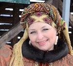Марина Вялкова может стать замминистра культуры