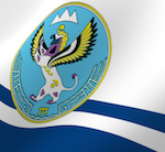 На Северном полюсе установят флаг Республики Алтай