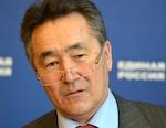 Иван Белеков: Присоединение Крыма никто не оспорит