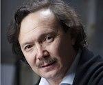 Режиссер Андрей Борисов проведет репетицию спектакля «Восхождение на Хан-Алтай»