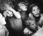 Детям войны выплатят по 800 рублей