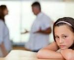 Дети стали реже страдать от психических расстройств