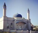 мечеть горно-алтайск.jpg