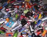 В республике запретят продажу энергетиков подросткам