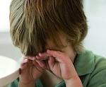 Женщину будут судить за жестокое обращение с маленьким сыном