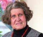 В Эл Курултае открылась выставка Светланы Козловцевой