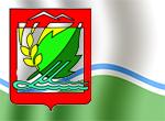 В Майме в этом году выберут нового главу села