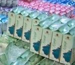 На «Майма-Молоко» введено конкурсное производство