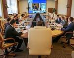 Республика Алтай получит 30 млн рублей на развитие информационного общества