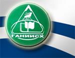 Горно-алтайский НИИСХ останется самостоятельным учреждением