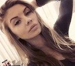 Мария Зубюк из Горно-Алтайска примет участие в конкурсе «Мисс Россия»