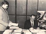Учредители фонда Чаптынова обвинили Сумина в «торгашестве» и расколе алтайцев