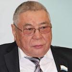 Стала известна причина смерти Юрия Антарадонова