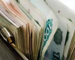 Средняя зарплата горно-алтайских чиновников превысила 39 тыс.