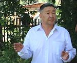 Кыдатов может лишиться земель в Турочакском районе