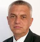 Ассоциация врачей встала на защиту Демчука