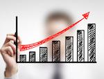 В I квартале инфляция в республике составила 8,2%
