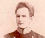 Печать первого ойротского врача Михаила Иволина вернули в Горно-Алтайск
