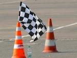В Горно-Алтайске пройдет конкурс по скоростному маневрированию