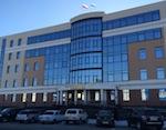 Подозреваемые в мошенничестве с НДС уже получили из бюджета 46 млн рублей